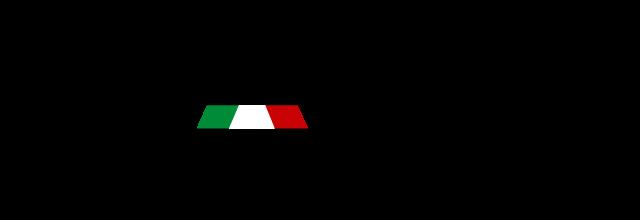 Logo Italie Magazine