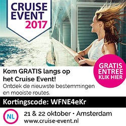 Cruise Event 2017