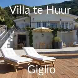 Gioia Giglio